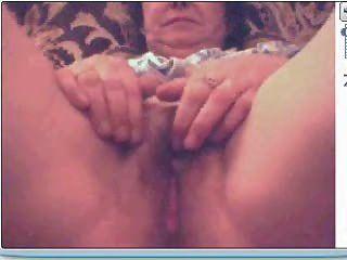meine freundin masturbieren auf webcam 3