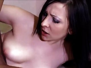 Strumpfhosen Sex 32