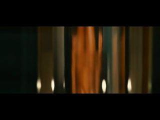 Rosario Dawson voll nackt in ihrem neuen Film