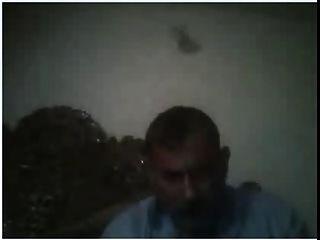 irak geiler mann