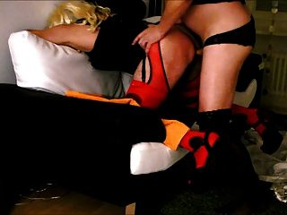 anal orgasmus mann was ist dwt