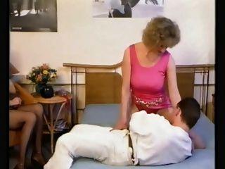 strassen flirt (1988)