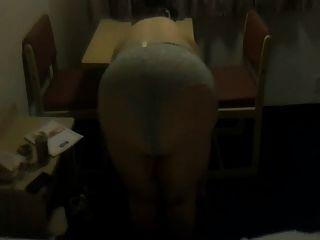 corpulent bbw redneck video 1