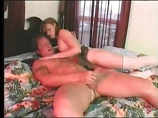 papa sie hat sie fuck buddy fuck sie