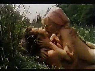 Sex Komödie lustig Vintage deutsch russisch