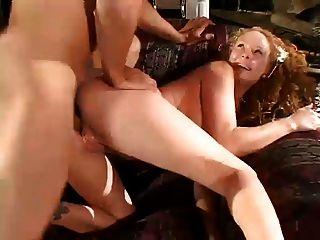 Hochzeit Sex