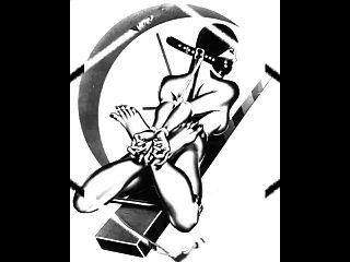 bdsm cartoon fussfetisch anzeigen