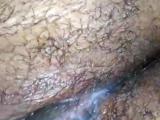 meine süße Klitoris