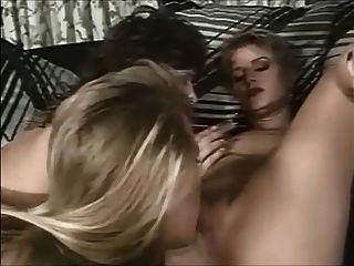 bionca, heather lere \u0026 tianna lesbische dreier