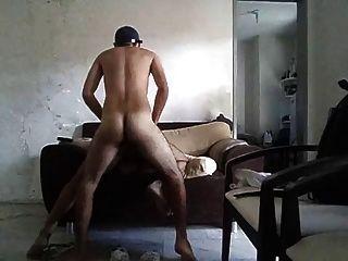 Sex am Morgen