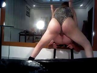 amateur tgirl oben bareback fucks \u0026 creampies sub