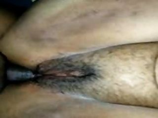 bbw arabischen anal ficken