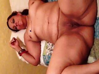 dominikanischen bbw großen arsch und pussy puta