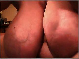 bbw missy (alter schulclip) 3