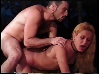 Deep anal ramming gif
