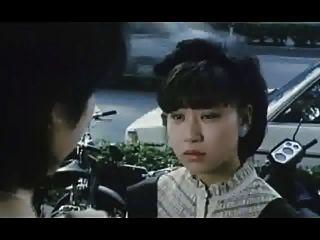 tauschen shinsatsushitsu: mitsu shibuki (1986) megumi kiyosato