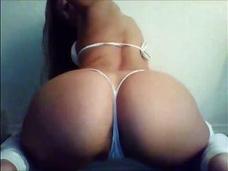 Spanische Pussy