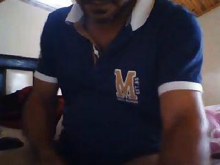 Masturbierender Truthahn türkischer Bär Arzu großer Schwanz