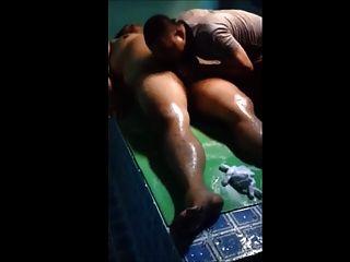 masaj salonu ozel hizmet