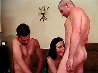 bi sex mania vol 8 szene 1