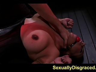 big titty becca diamond liebt tiefe kehle und rau sex