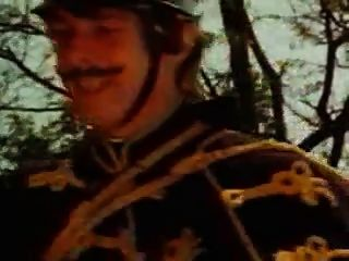 Kavalier Chevronne