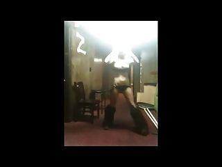 sexy Jenna Murmeln heiße Videos \u0026 nackte Bilder