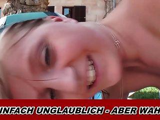 der teenie deal deutsch