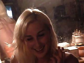 echte Porno-Auditions 8