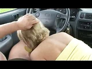 geile blonde fotze 34