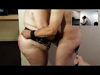 06 apr 2016 spanking