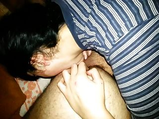 lecken die anus und prostata massage macht die sprache