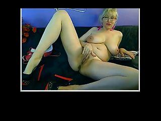 blonde reife webcam spielen negrofloripa