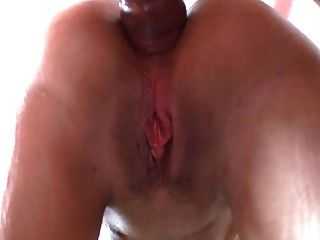 sodomie une reifen hypersexuelle en pleine partouze !!!!