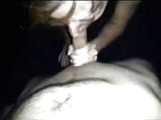 gangbang serbisch