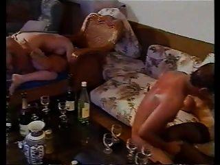 helen duval: # 7 cumming zu ibiza 2 sex liegt \u0026 videotape sc.2