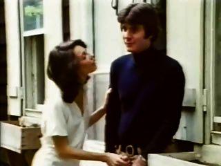 Deutsch Klassiker 70er Jahre