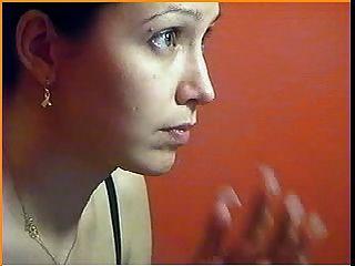 scharfe Klauen lange Nägel artemida