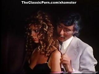 Bernsteinjagd, maryanne Fischer, mitzi fraser im Jahrgang xxx