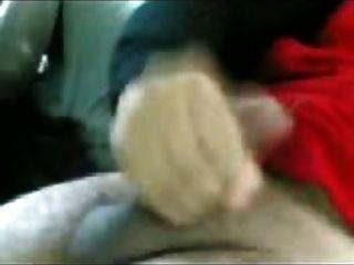 arab gangbang 2 hijab mädchen blowjobs im auto
