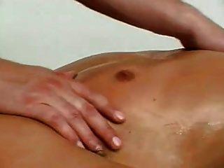 sinnliche Massage und mehr