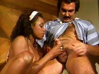 Retro Porno 3
