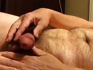 artemus big tits und nippel spielen wichsen aus cum