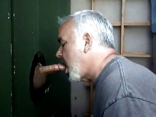 blowjob und cum essen in Herrlichkeit Loch