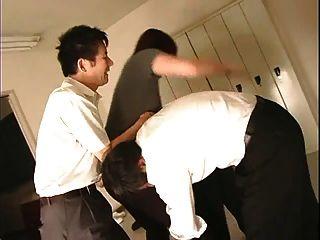 amazon japanische femsom und strapon