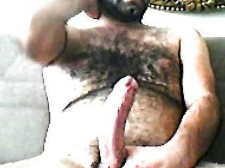 masturbierender türkei türkischer bär ates bursa masturbiert