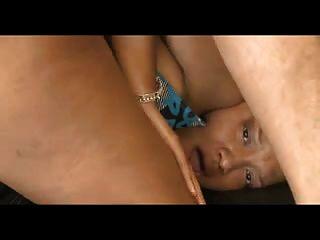 harter Sex deutscher Schwanz afrikanisches Küken