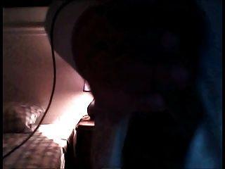 Großvater große fette Schwanz Webcam