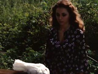 le frisson des vampires (1971) teil 2