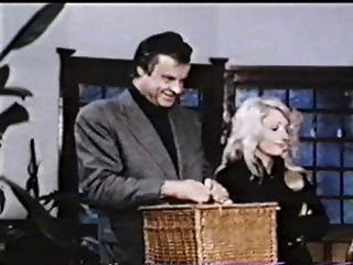 französische Romantik (1974)